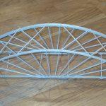 bridge78931