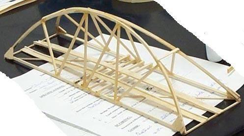 Booth S Bridge Garrett 39 S Bridges