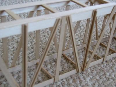 Fernbank Project Strongest Bridge Design Garrett 39 S Bridges