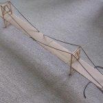 popsicle_suspension_bridge11