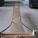 popsicle_suspension_bridge31