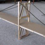 popsicle_suspension_bridge41