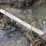 popsicle_suspension_bridge51