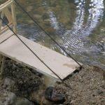 popsicle_suspension_bridge6