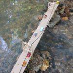 popsicle_suspension_bridge9
