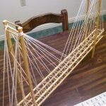 razoky-toothpick-bridge-11